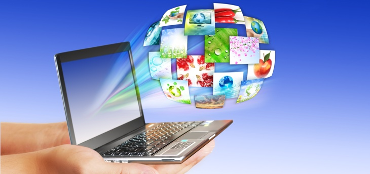 uses of multimedia in education